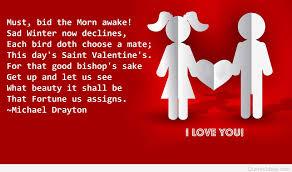 happy valentine s day i love you. Beautiful Happy In Happy Valentine S Day I Love You