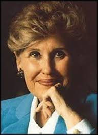 my favorite erma bombeck holiday essay potential in  erma bombeck