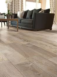 light wood tile flooring.  Flooring Grey Wood Floors  Home  Modern Floors Grey Wood Tile  Page 2 And Light Flooring O