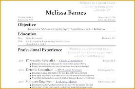 Current College Student Resume Resume College Student Template Blaisewashere Com