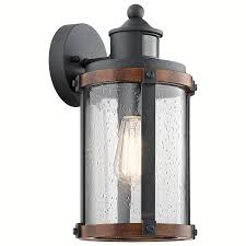 garden lights lowes. Full Size Of Outdoor Garage:lowes Garage Lights Yard Post Garden Lowes G