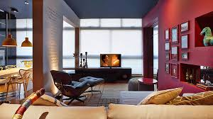 Excellent Interior Decorators Nyc Ideas Today Designs Ideas