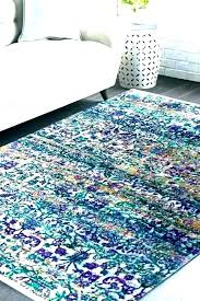 solid navy rugs blue area rugs blue area rugs navy blue rug solid navy blue area solid navy rugs solid navy blue