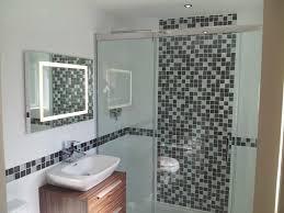 Kitchen Design And Fitting Super Idea Bathroom Design And Fitting 6 Bathroom Fittings Cairns