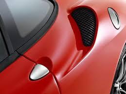 cool car door handles. Simple Cool Beautiful Cool Car Door Handles With Vwvortex Creeping Death The  Extinction Of Traditional Inside L