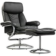 office recliner chairs. Merax Contemporary Recliner Office Chair Chairs