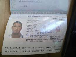 Visas Forum Buy Cards Money yahoo documentsforsale Passports - Licences Resident com Permits Driving Id Immigration Fake Real Countrywide