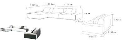 standard couch dimensions average couch dimensions standard sofa size for dimension furniture average couch length standard