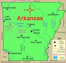 Arkansas Food Stamps Online Application Food Stamps Now