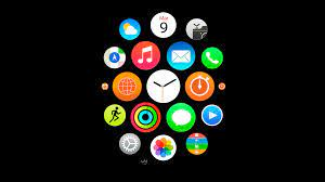 Smartwatch Wallpapers - Top Free ...