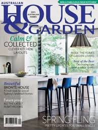Small Picture Garden Landscape Magazines Latest Back Issues Free Digital