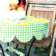 tablecloth for umbrella patio table round patio tablecloths patio table tablecloths the most patio ideas patio