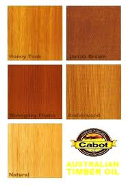 Wattyl Stain Colour Chart Nz Deck Stain Color Charts Friendswl Com