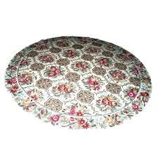 red circle rug circular rugs small round area rugs circular rugs circular area rug small round