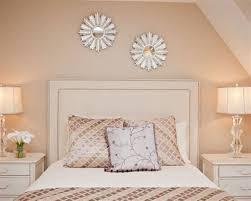 Peach Bedroom Decor Peach Color Bedroom Bedrooms Home Design Ideas Pictures  On Peach Bedroom Decor Luxury