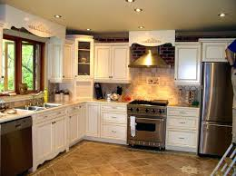 shelves above kitchen cabinets types crucial storage above kitchen cabinets painted two diffe colors ideas for