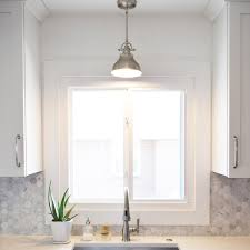 Lighting Finishes Which Finish Fits Your Style Hortons Home Lighting