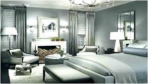 grey bedroom paint grey bedroom walls gray bedroom paint blue gray painted walls grey paint grey