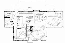 hillside home plans best of mid century modern floor plans new hillside home plans unique free