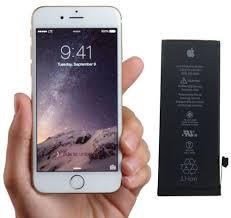 kb iphone 6s plus p