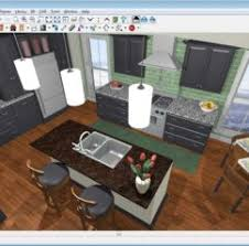 home design free online modeling for d printing d design d hubs