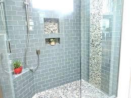 three quarter bathtub post quarter round molding around bathtub