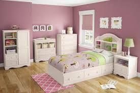 modern girl bedroom furniture. Full Size Of Bedroom Design:design Kids Laminates Modern Childrens Furniture Brown Wooden Girl R