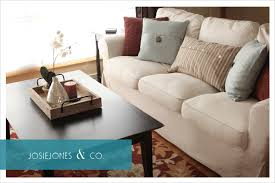 Living Room Couch Living Room Couches Homedesignwiki Your Own Home Online