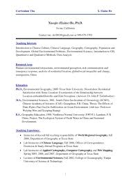 Page 30 Best Example Resumes 2018 Suiteblounge Com