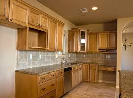 Small Picture Home Depot Cabinets on Budget Home and Cabinet Reviews
