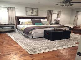 black bedroom rug black bedroom rugs times a rug made the room small black bedroom