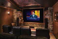 basement home theater plans. Crafty Basement Theater Ideas Home Plans