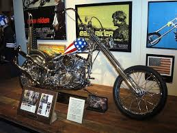 the 5 most awesome classic movie motorcycles the bikebandit blog