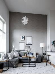 set design scandinavian bedroom. Scandinavian Living Room Design 25 Best Ideas Remodeling Photos Houzz Set Bedroom