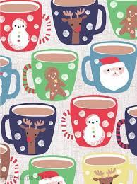 cute christmas wallpaper tumblr. Unique Christmas Christmas Background Tumblr Phone 8 In Cute Wallpaper H