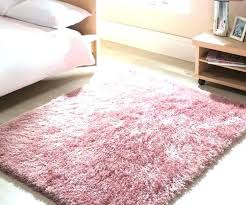 amazing pink area rugs medium size of hot rug awesome pertaining to modern 8x10 blush a leopard rug pink area