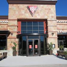 orlando florida location bj s restaurant brewhouse