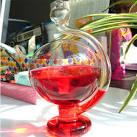 Купить кристаллический барометр на Aliexpress