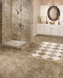 Small Picture 257 best Bathroom Ideas images on Pinterest Bathroom ideas