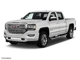 2018 gmc for sale. brilliant for 2018 gmc sierra 1500 denali white frost yakima wa intended gmc for sale