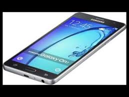 samsung galaxy phone price list 2015. samsung galaxy on7 price, buy new 4g 5.5 inch dual - watch video here phone price list 2015 x