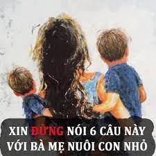 Shop Mẹ và bé HATO - Thái Nguyên - Argitalpenak