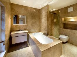 Stunning London Home Luxury Bathrooms Tiles  Baths Direct - Luxury bathrooms london