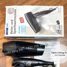 Máy sấy tóc IDEEN WELT Đức siêu bền - Máy sấy tóc Ideenwelt Chính hãng mẫu  mới