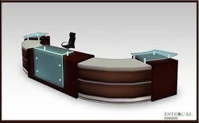 f5b8467ff1eeb08f1e4175a250edd04b modern office furniture reception desk with office chair modern office reception desk