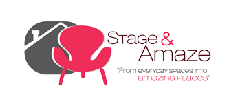 furniture staging companies. Florida Home Staging Company And Furniture Companies