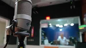FM radiolar bütün ölkə üzrə yayımlanacaq - RƏSMİ