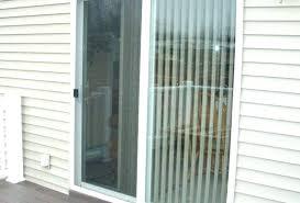 pella sliding screen door replacement sliding door screen door sliding screen patio door kit amazing screen