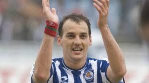 The Serbian press accuses Raúl Bravo of hiring the hitman of ...