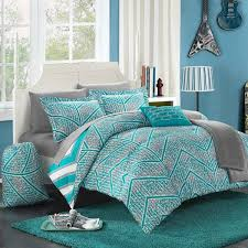 denim comforter twin xl woolrich perry pc twintwin xl denim comforter set bed